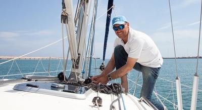 03 Sailing Lessons (3)